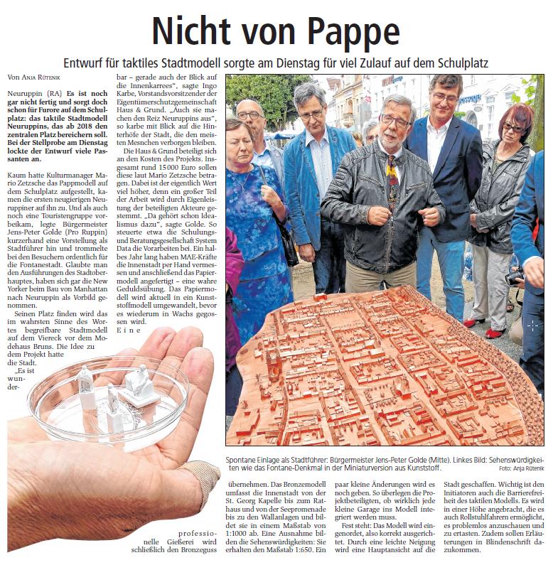 Haus Und Grund Nürnberg: Haus- Und Grundeigentümerverein